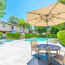 Rental info for Mountain Crest in the Fontana area