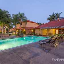 Rental info for Corona Pointe Resort