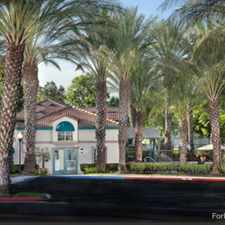 Rental info for Montecito