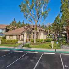Rental info for Evergreen Apartments & Townhomes