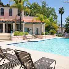 Temecula Ca Rentals Apartments Trend Home Design And Decor ...