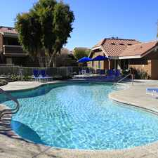 Rental info for Smoke Tree Polo Club