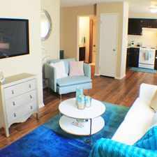 Rental info for Golden Sands Apartments
