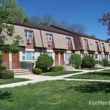 Rental info for Woodbridge Village
