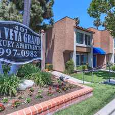 Rental info for La Veta Grand