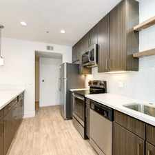 Rental info for The Bryant at Yorba Linda in the 91709 area
