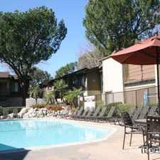 Rental info for Raintree Apartment Homes