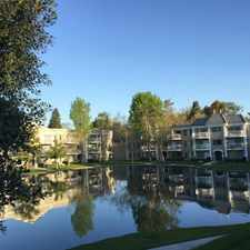 Rental info for Versailles On The Lake