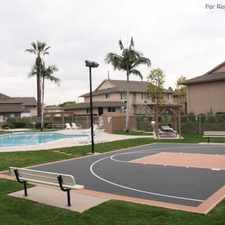 Rental info for Montclaire Apartments