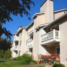 Rental info for Island Homestead