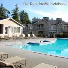 Rental info for Madison Ridgetop