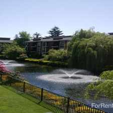 Rental info for Waterbrook