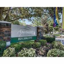 Rental info for Apartments on the Green