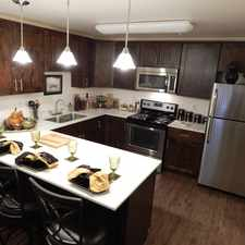 Rental info for Brigham Apartments