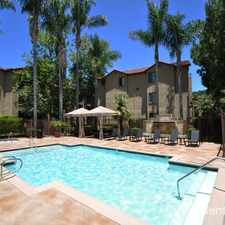 Rental info for Mirada at La Jolla Colony