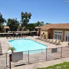 Rental info for Santa Fe Ranch Apartment Homes