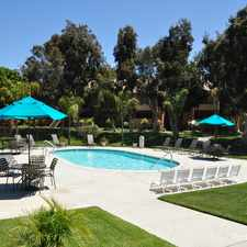 Rental info for Shadowridge Village Apartments in the Carlsbad area