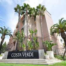 Rental info for Costa Verde Village