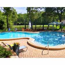 Rental info for Stillwater Palms in the Palm Harbor area