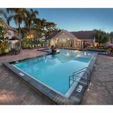 Rental info for Madison Oaks at Palm Harbor in the Palm Harbor area