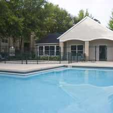 Rental info for Waterford at Cypress Lake