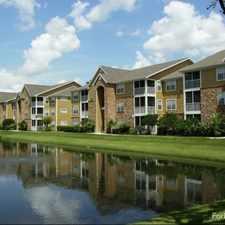 Rental info for Rocky Creek