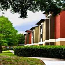 Rental info for Sabal Palm at Carrollwood Place in the Tampa area
