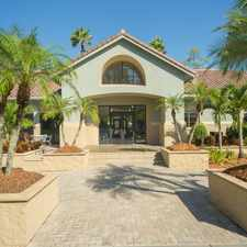 Rental info for IMT Westchase