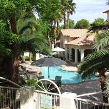 Rental info for Destinations Valley View