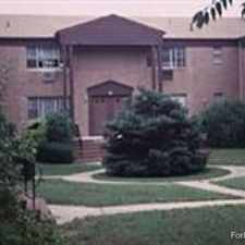 Rental info for Cedar Lane