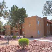 Rental info for Catalina Gardens in the Las Vegas area