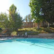Rental info for Woodglen Apartment Homes in the 91792 area