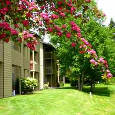 Rental info for Scandia Knolls Apartments