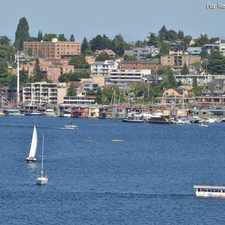 Rental info for Martinique in the Seattle area