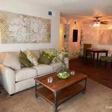 Rental info for Shadowtree Apartments