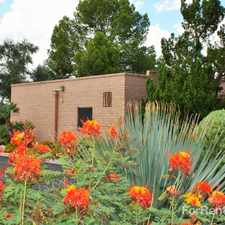 Rental info for Camino De La Sierra Town Homes in the Tucson area