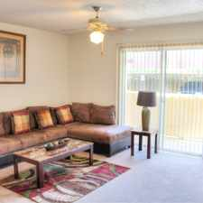 Rental info for Sunset Springs Apartments