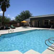 Rental info for Sorrento Villas