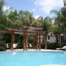 Rental info for Grand Oaks of Tampa Bay