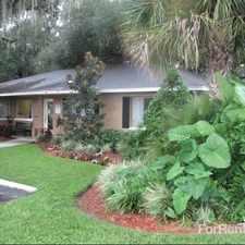 Rental info for Wildwood Acres