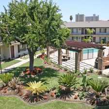 Rental info for Casa De Portola