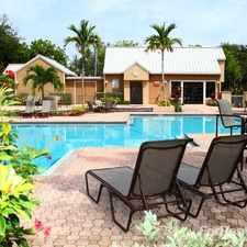 Rental info for Advenir at La Costa Apartments