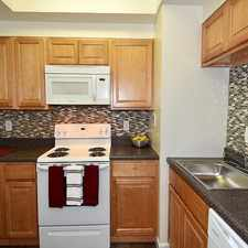 Rental info for Lighthouse at Twin Lakes Apartments