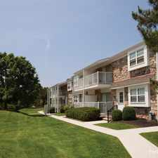 Rental info for Chatham Hill