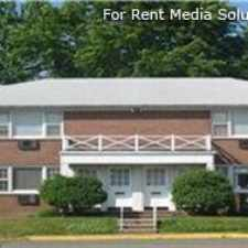 Rental info for Rutherford Heights in the New York area