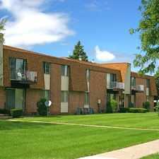 Rental info for Arlington Manor Apartments
