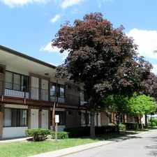 Rental info for Bloomfield on the River
