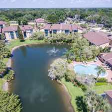 Rental info for Sunscape in the Tampa area