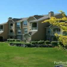 Rental info for Stone Cliff Heights