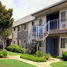 Rental info for Latitude Apartment Homes